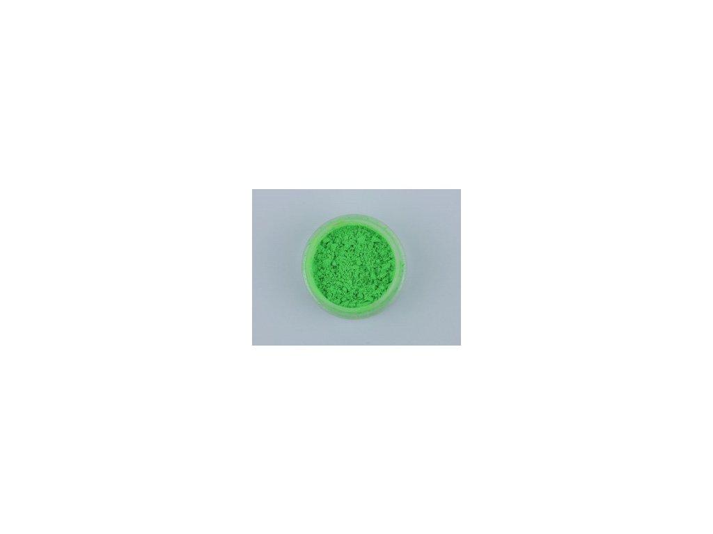 neonp4