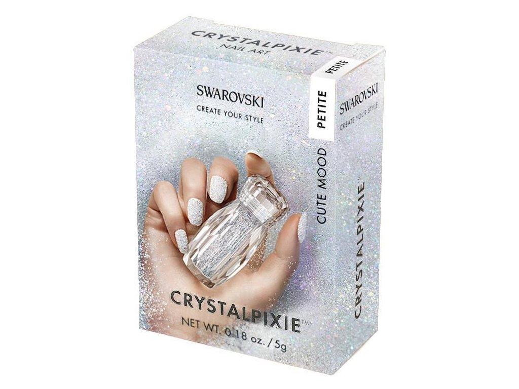 CrystalPixie Pack Cute Mood