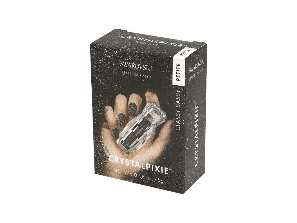 CrystalPixie Pack ClassySassy 5g V2