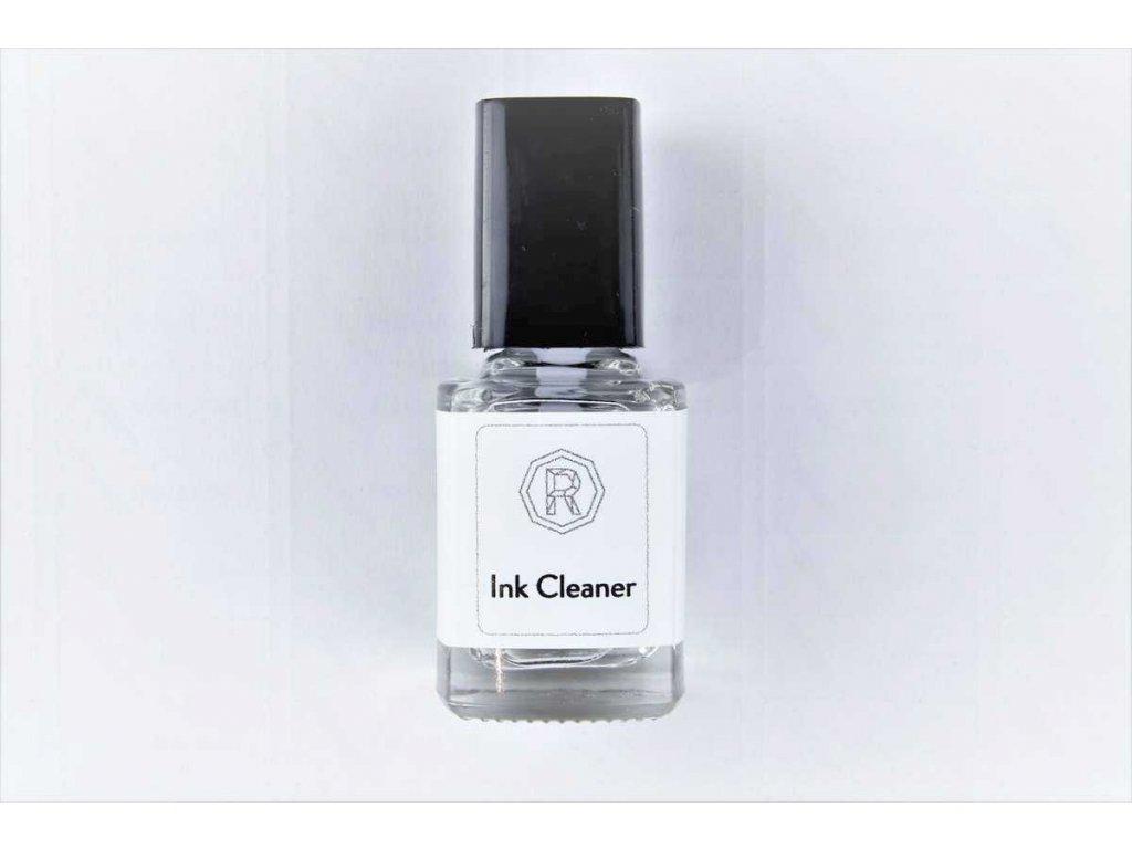 Ink cleaner eshop