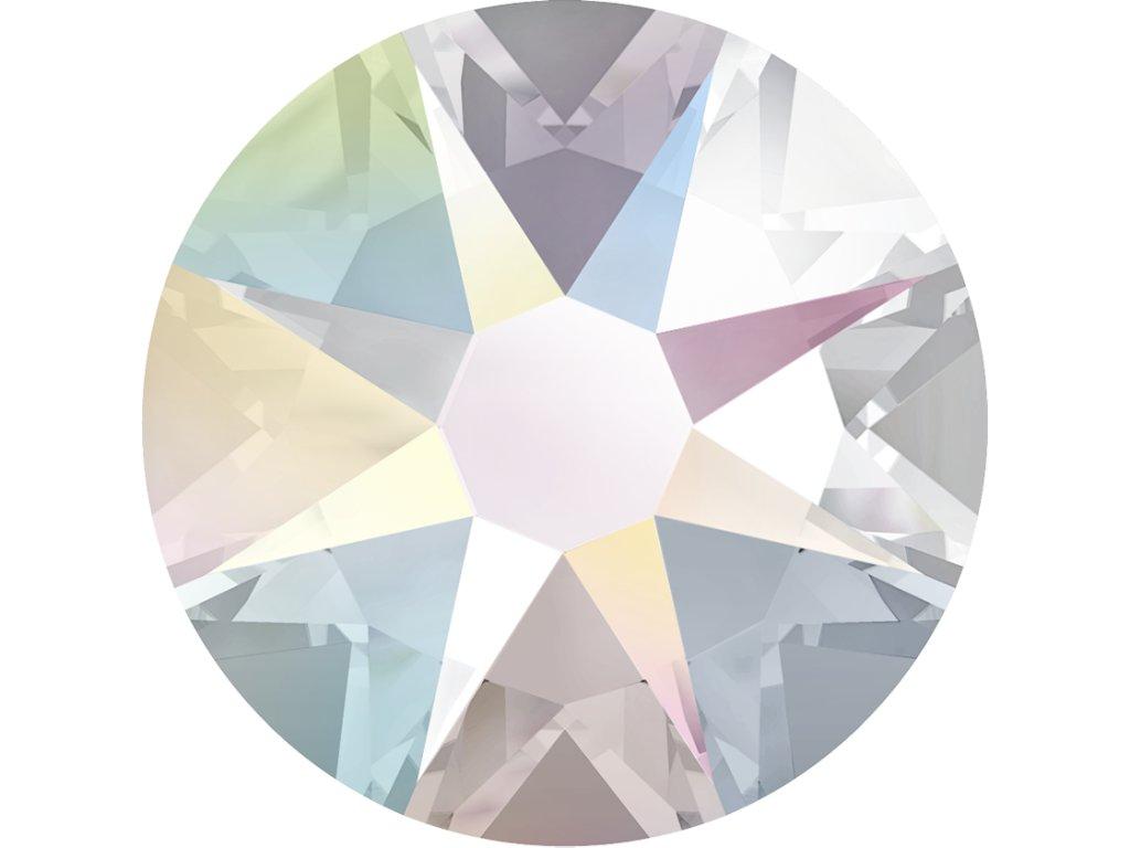 2088 Crystal AB