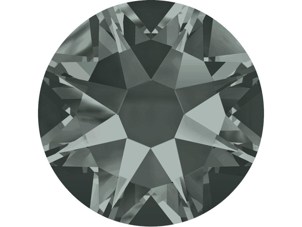 2088 Black Diamond