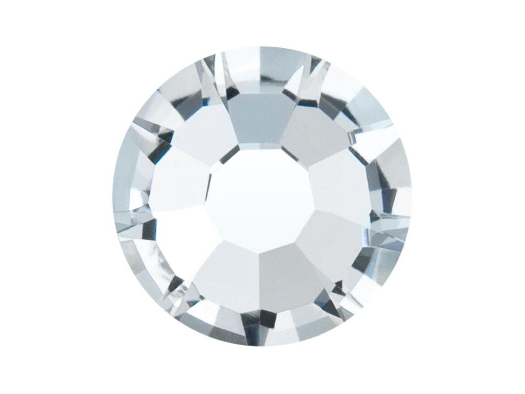 FBS krystal medium
