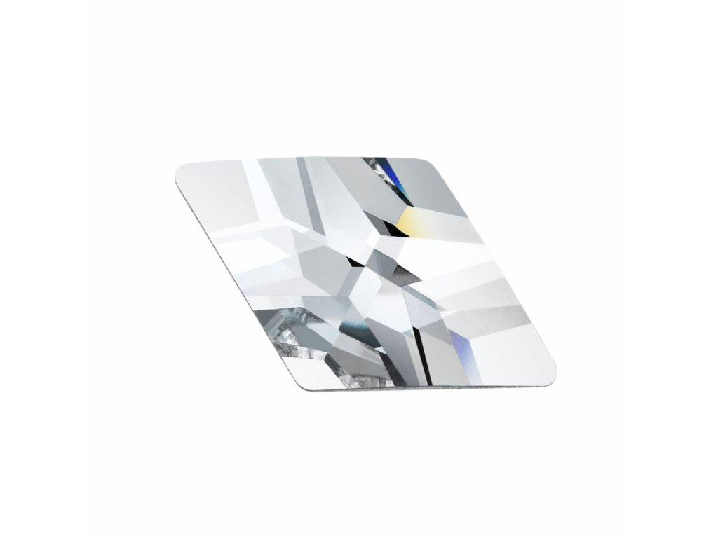 MC Rhombus Crystal full medium