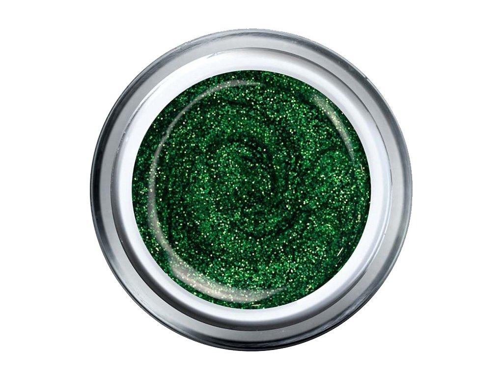 green peace nova