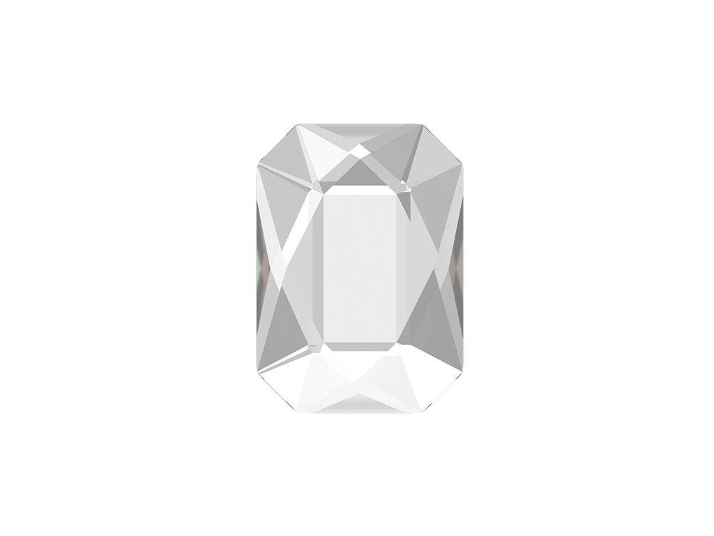 2602 Crystal
