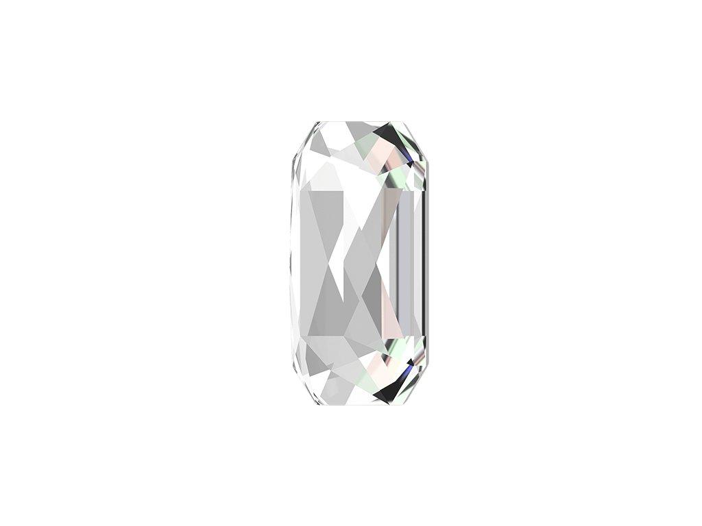 2602 Crystal B