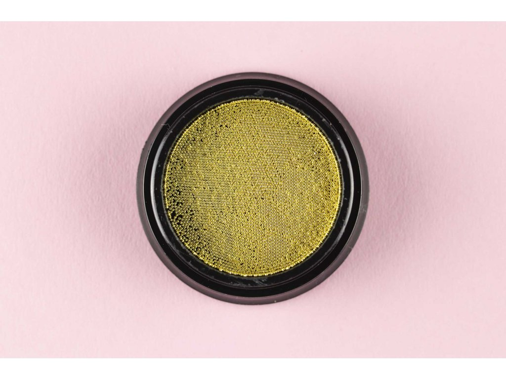 Kaviár GOLD 0.4 mm