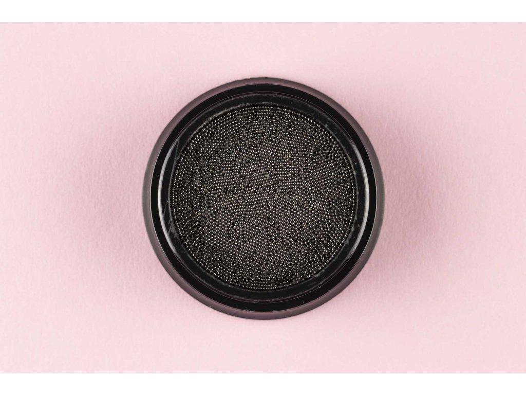 Kaviár BLACK 0.5 mm