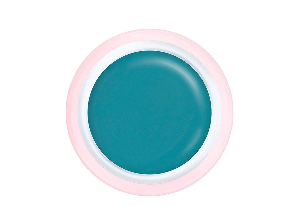 ART GEL BLUE AG6