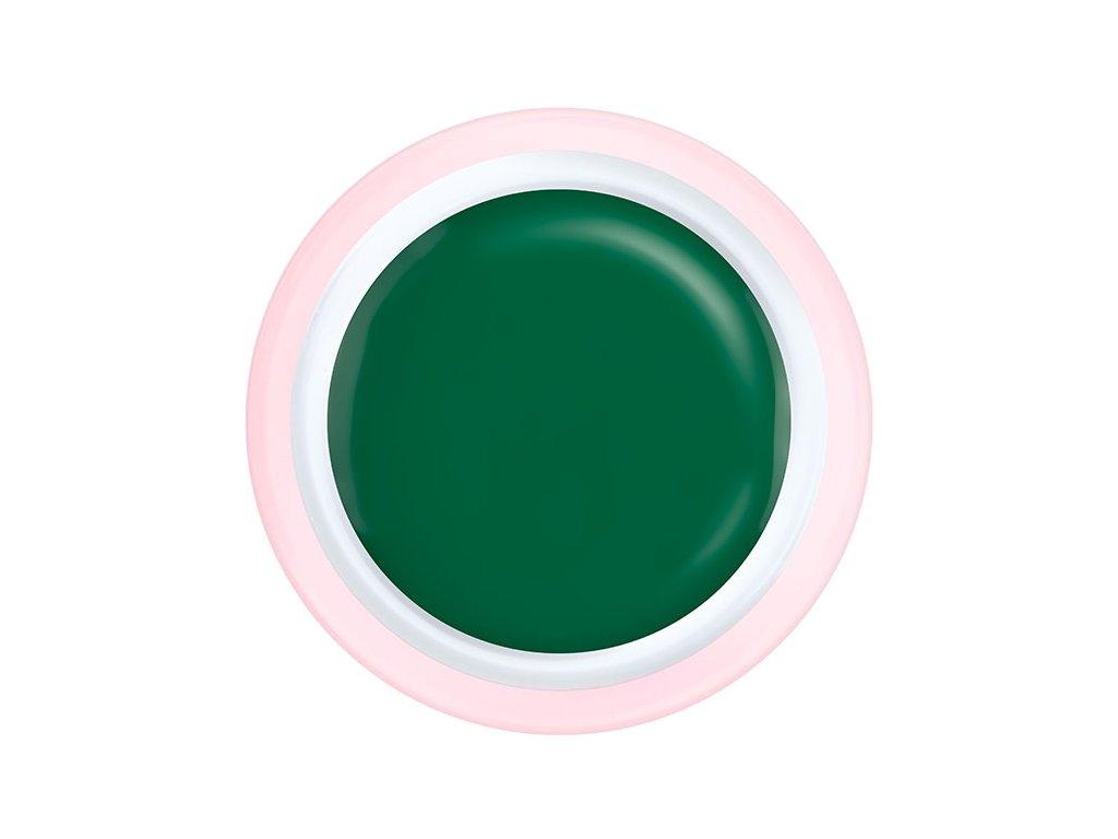 ART GEL GREEN AG011