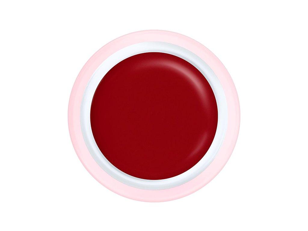 ART GEL RED AG010