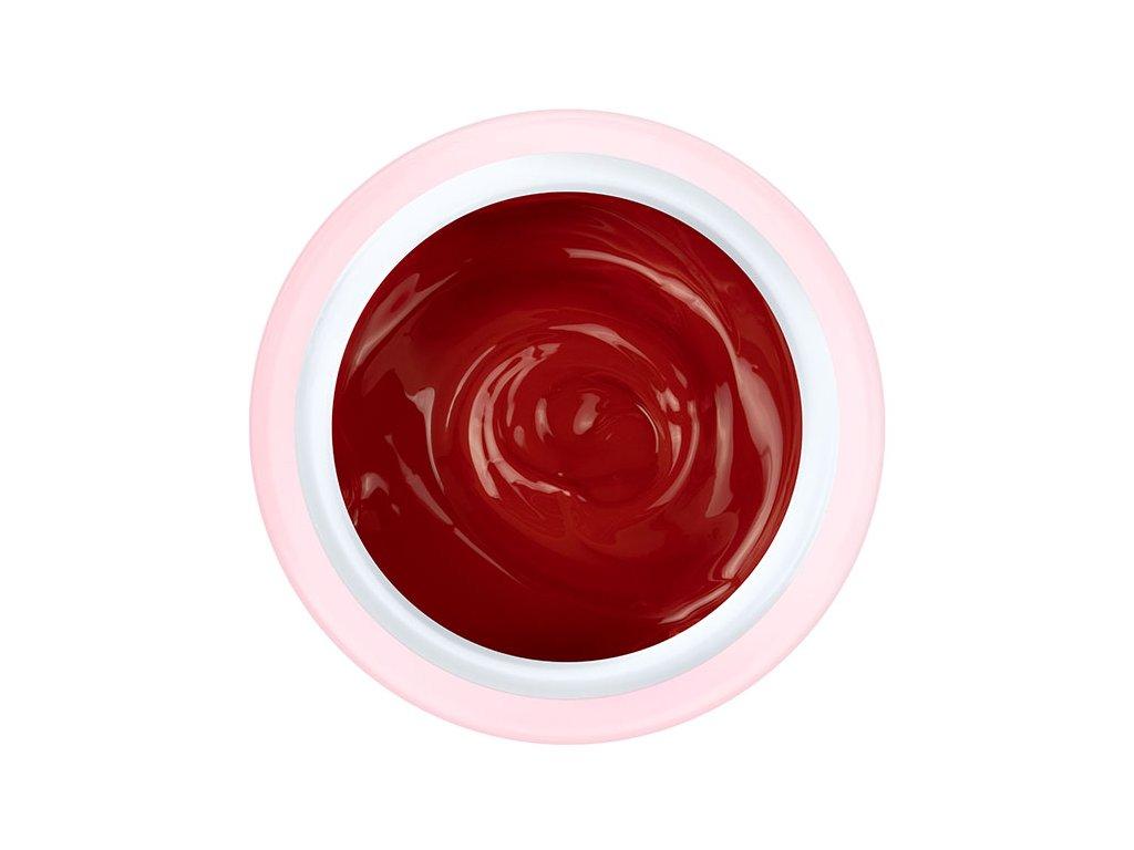 ART GEL RED + AG010