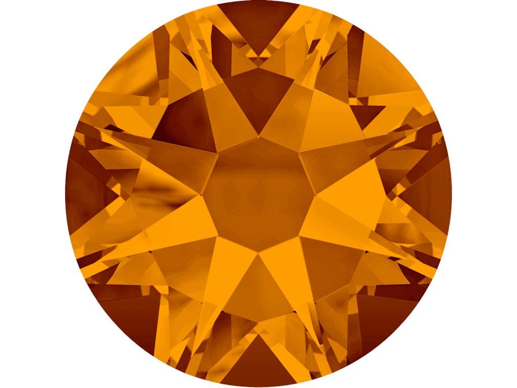 2088 Tangerine