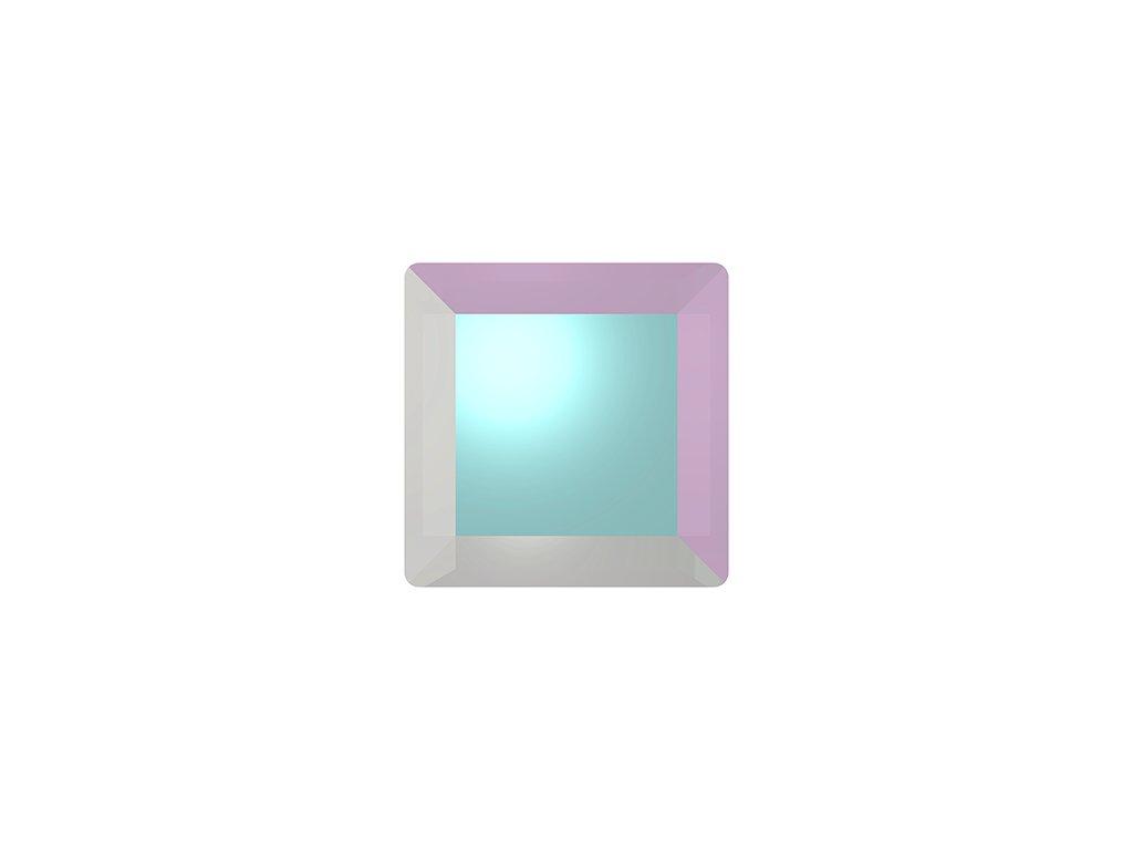 2402 Crystal AB