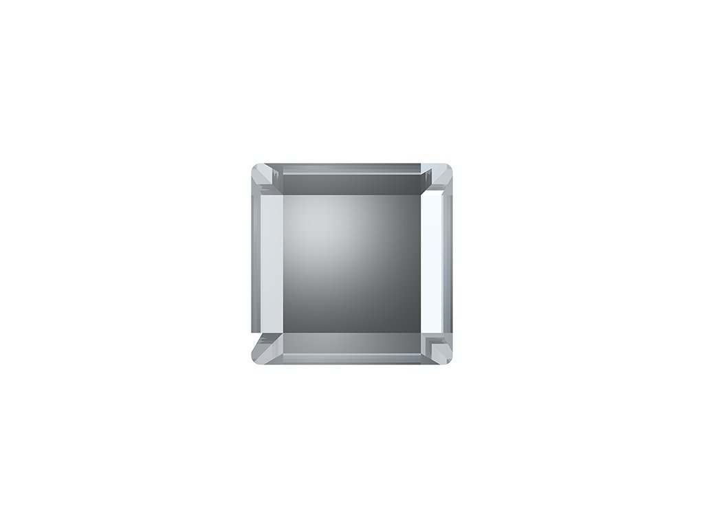 2402 Crystal