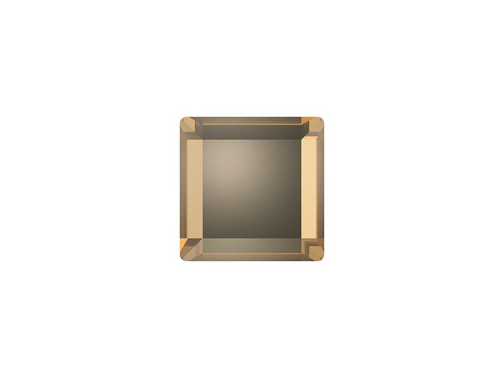 2402 Crystal Golden Shadow