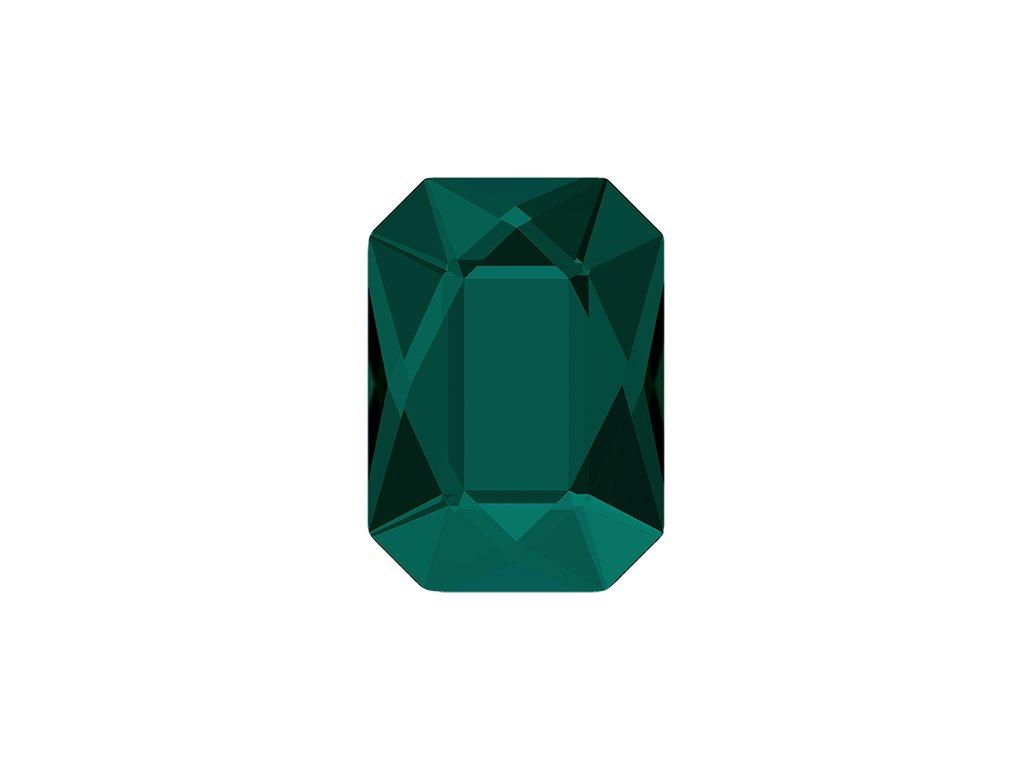 2602 Emerald