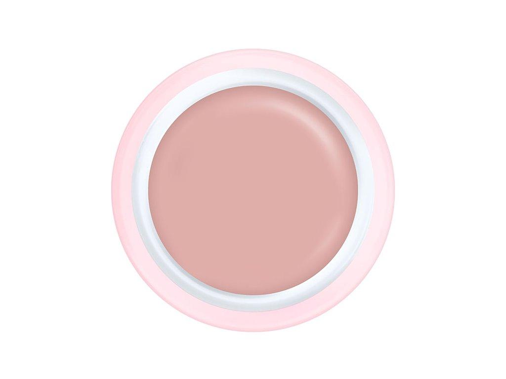 CH500 Pink Powder