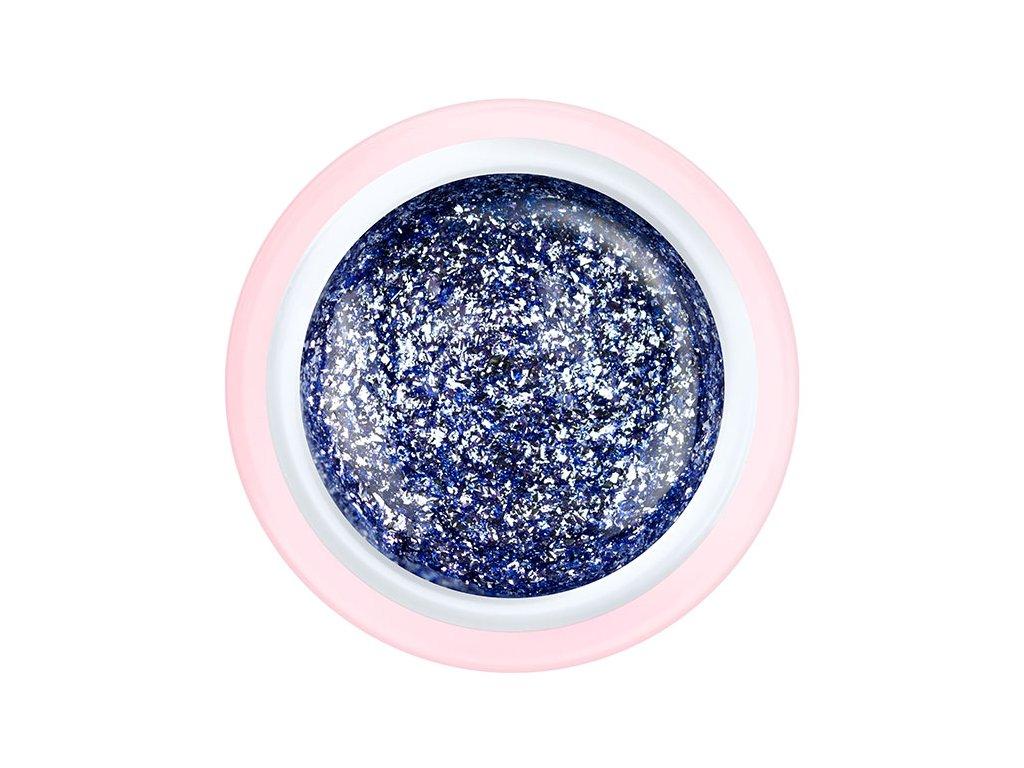 CH508 Crystal Blue
