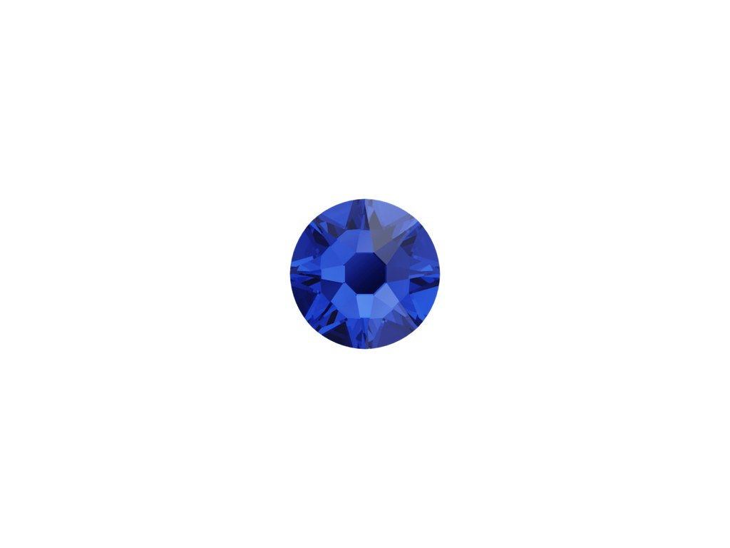 2088 Majestic Blue