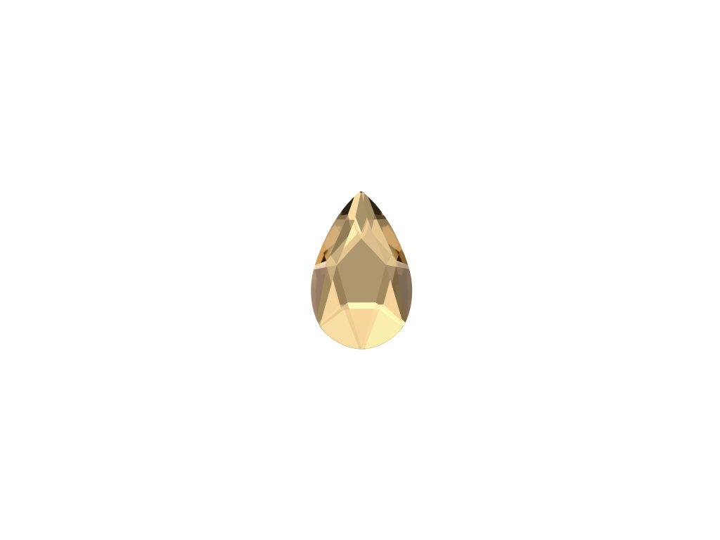 2303 Crystal Golden Shadow