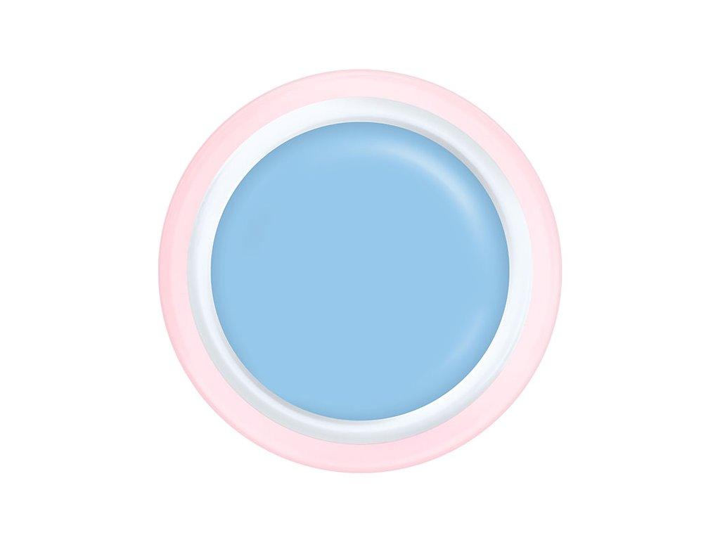 10 bluebell