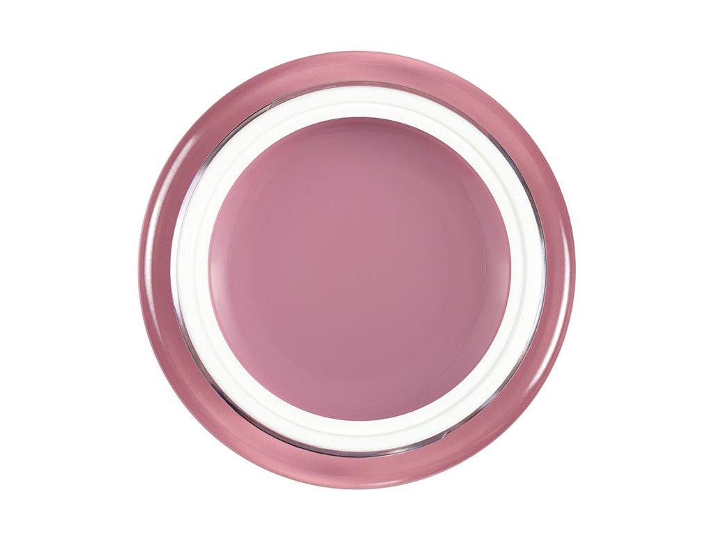 yogurt base pink