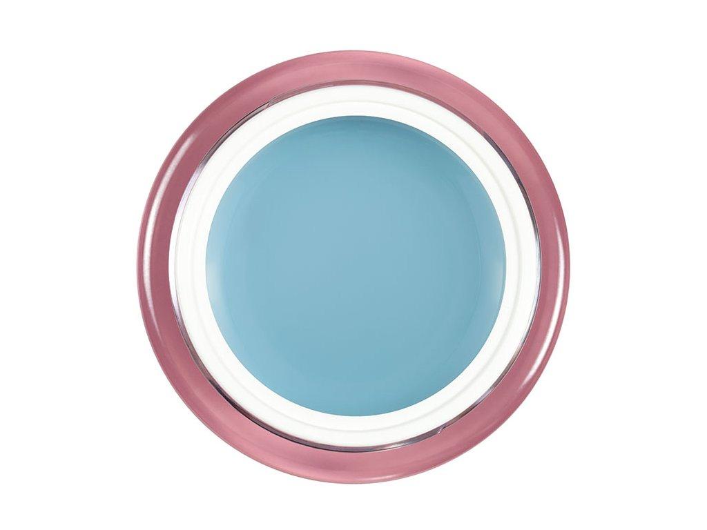 yogurt base blue