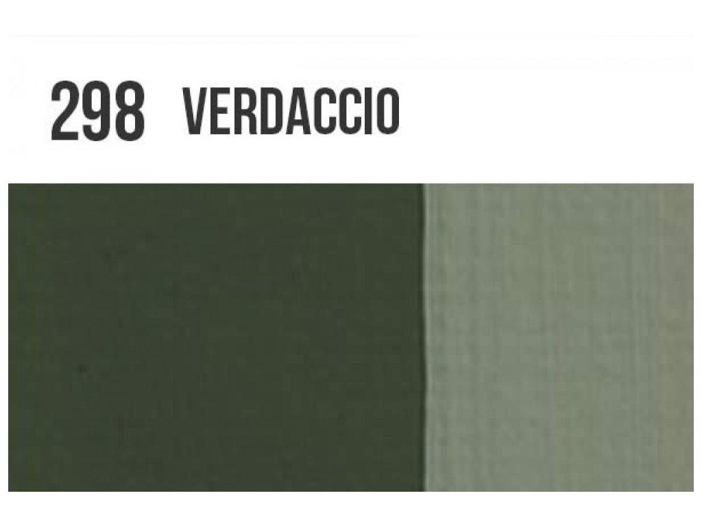 verdaccio 298