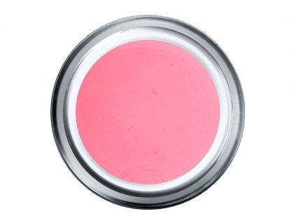 bubble pink nova