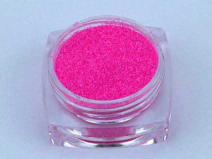 sugar matt pink