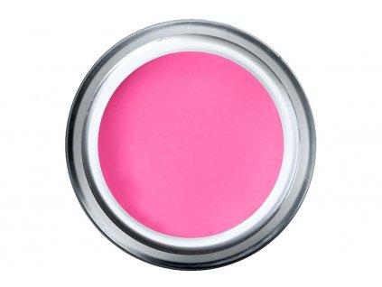 hot pink nova