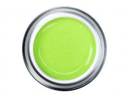 lolli green nova
