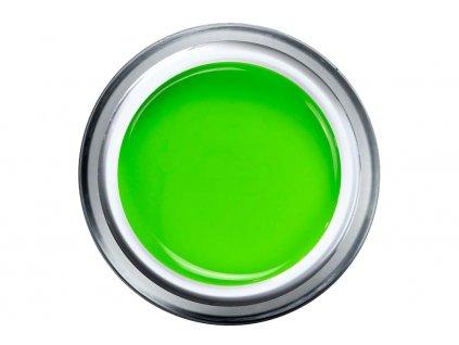 jasmine green nova