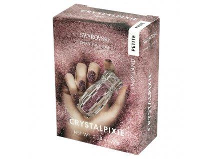CrystalPixie Pack CandyLand 5g V2