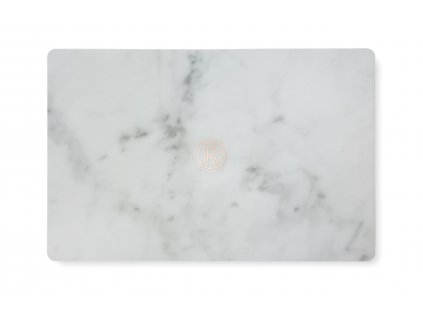 podlozka marble eshop