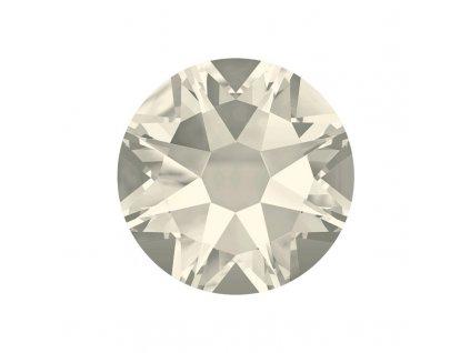 moonlight ss16 non hotfix flatback swarovski crystals