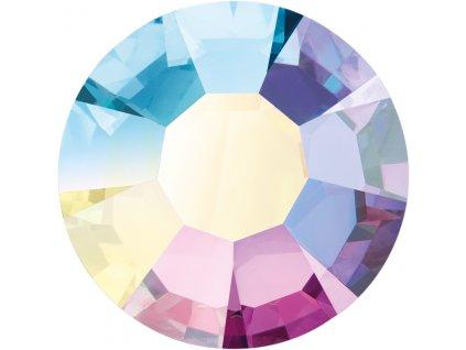 FBS krystal ab medium