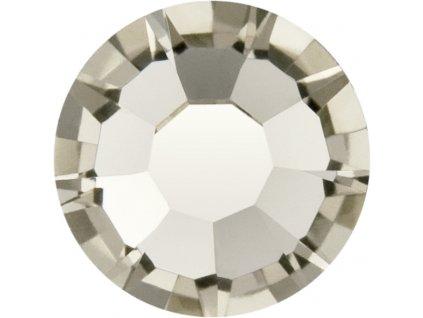FBS black diamond medium