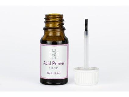 acid primer