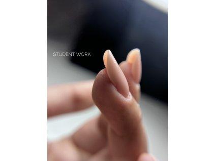 DOKONALÉ TVARY - ZAČÁTEČNÍCI  Karolína Procházková 25.6.2021
