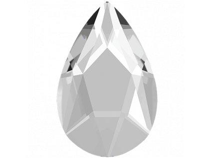 2303 Crystal