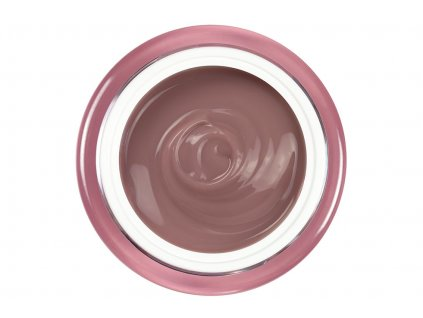 pink tan