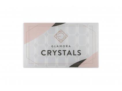 glamora crystals 4krabicka 1