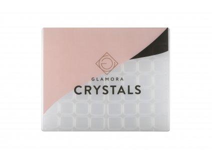 glamora crystals 1krabicka 1
