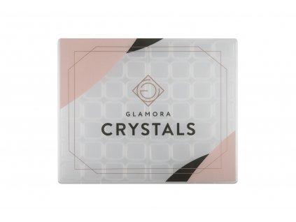 glamora crystals 2krabicka 1