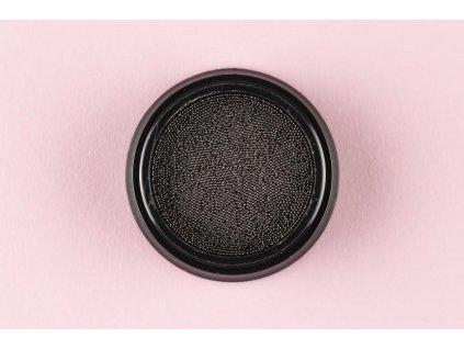 Black0.5mm