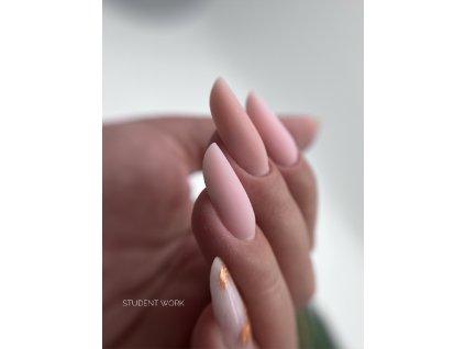 DOKONALÉ TVARY - ZAČÁTEČNÍCI  Karolína Procházková 18.6.2021