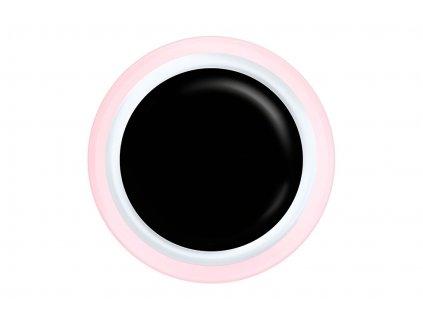 ART GEL BLACK AG1